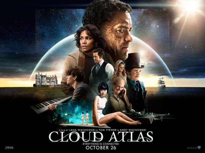 Cloud-Atlas1